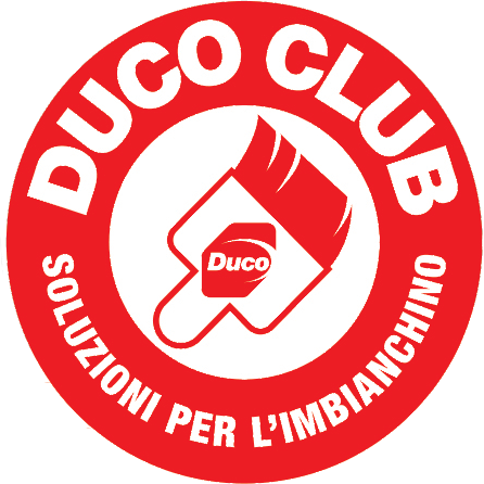 Duco Club, la community per imbianchini